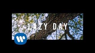 Fuse ODG - Lazy Day ft Danny Ocean
