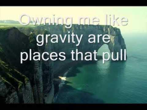 Eddie Vedder - Guaranteed (Lyrics)