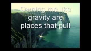 Eddie Vedder - Guaranteed (Lyrics)
