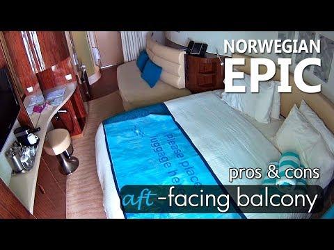 norwegian-epic-aft-balcony-cabin-tour