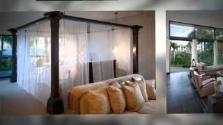 Элитный ремонт квартир. Фото. Видео.(Компания