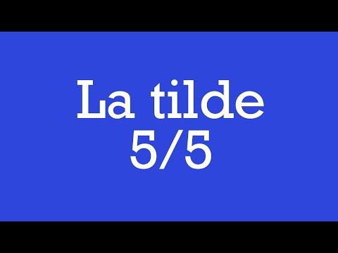 clases-de-ortografía---la-tilde-5/5