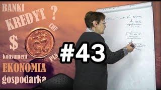 Globalne rozwarstwienie ekonomiczne  - Ekonomia dla każdego #43