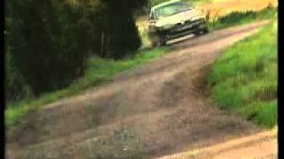 Gambar cover Old Top Gear Vectra First Road Test 96.mp4