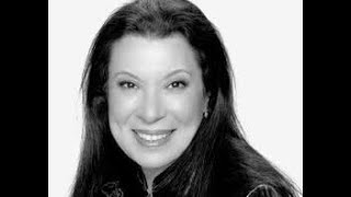 Shelly Morrison 1936-2019