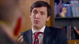 Самара - Сериал - сезон 1 - серия 5. Мелодрама HD