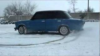 видео Автоспорт — хорошая штука