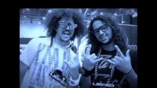 Live My Life (Party Rock Remix) - Far East Movement ft. Justin Bieber