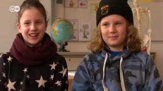 Made in Germany - Gender Gap - Unequal Careers