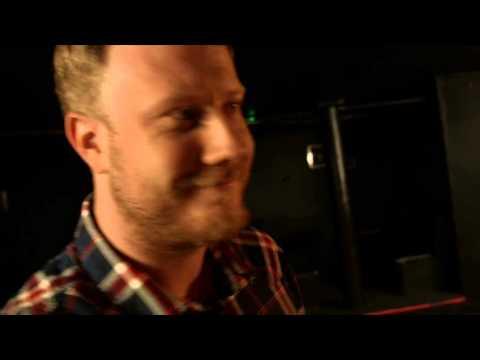 The Maine | April 2014 UK tour(1)
