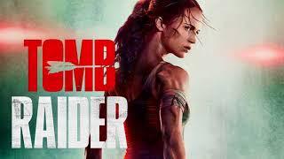 TOMB RAIDER Trailer 2 Music - 2WEI (Survivor - Destiny's Child EPIC COVER)