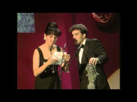 El rey pasmado, Goya 1992 a Mejor Sonido