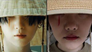 Agust D '대취타' MV PARODY (BTS 슈가)