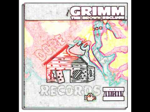 Grimm: Money feat Baby Bash