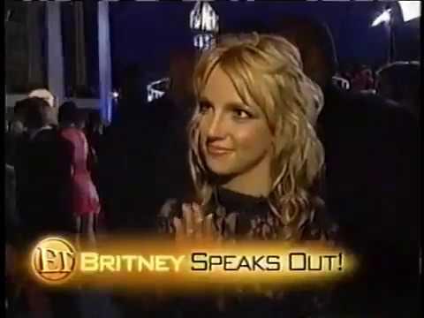 WCBS Entertainment Tonight , 2002