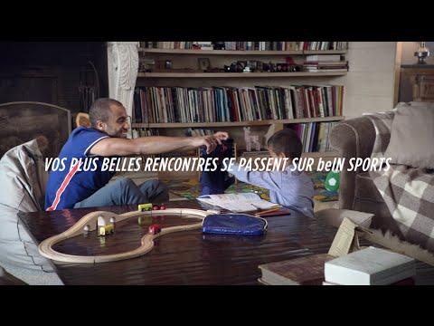 JULIEN PERON - SUR LES ONDES DE BTLV - C'EST QUOI LE BONHEUR POUR VOUSde YouTube · Durée:  1 heure 53 minutes 55 secondes