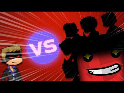 GO PETER LE CUL DE TRASH 🥊 [ BEST OF ]   Super Smash Bros Ultimate thumbnail