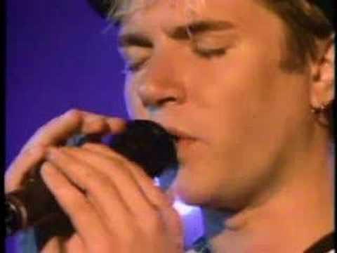 Duran Duran The Chauffeur - HQ Video / Audio 1988 Live