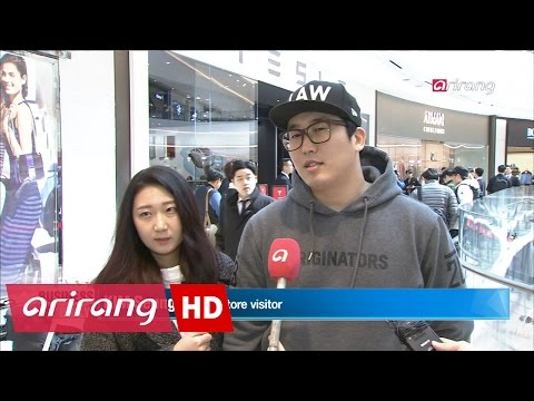 [Business Daily(Ep.503)] China group tour ban _ Full Episode HD