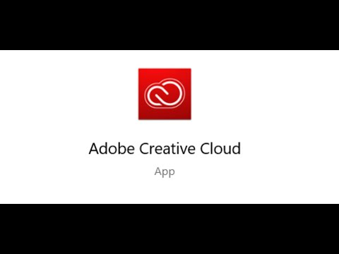 Fix Adobe Creative Cloud Error MSVCP140.dll and VCRUNTIME140.dll Was Not Found