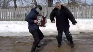 Игорь Растеряев  Весна  — Яндекс Видео