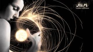 Thomas Bergersen - Always Mine (Sun)