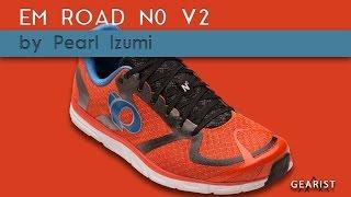pearl izumi em road n0 v2 review   gearist