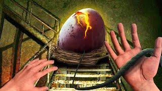 15 Most WELL HIDDEN Easter Eggs & Secrets of 2019 [First Half]