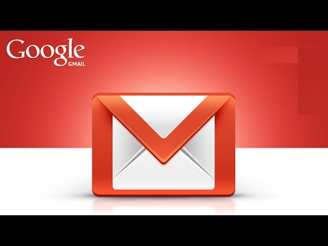 Cum faci o adresa de Gmail