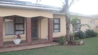 3 Bedroom House For Sale In Windsor Park, Despatch 6220, South Africa For Zar 898,000...