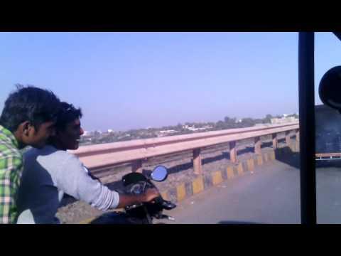 Morbi Gujarat