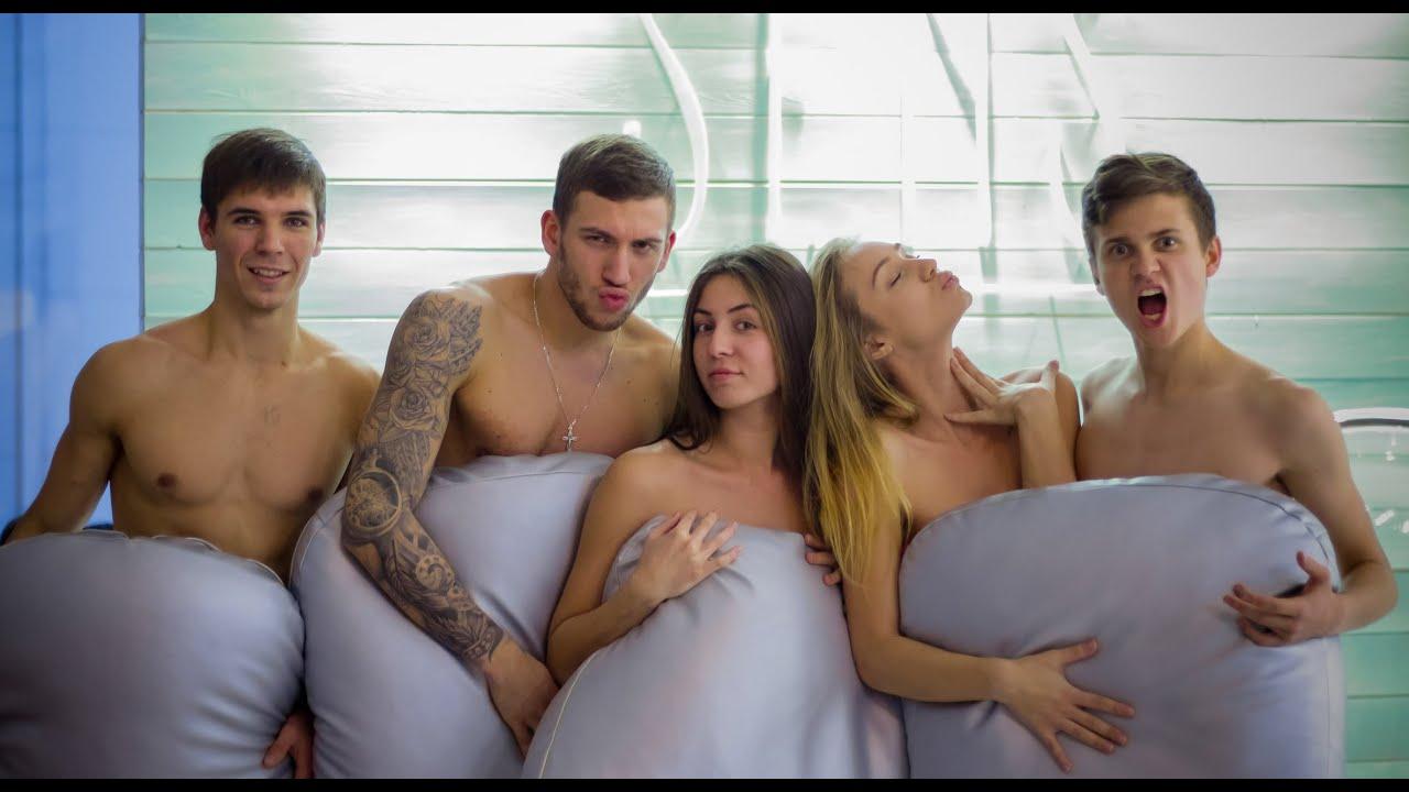 Как порется студенты, порно видео огромные яйца мужиков