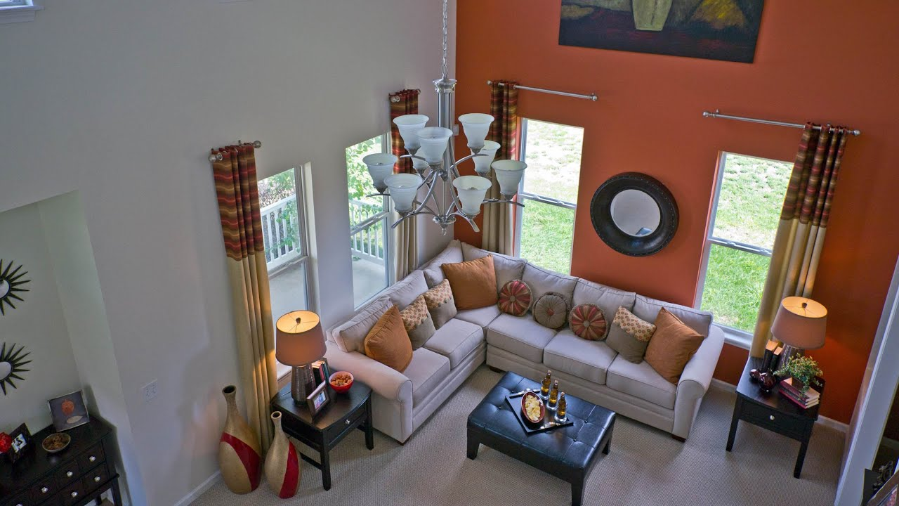 66 affordable interior design indianapolis for 506 salon indianapolis