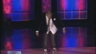 Chris Brown Pretty Girls Remix Cb Part