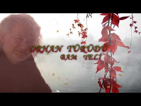 Orhan Türüdü - Bam Teli