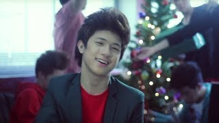 Repeat youtube video Chicser - Thank You, Thank You [Official Music Video]