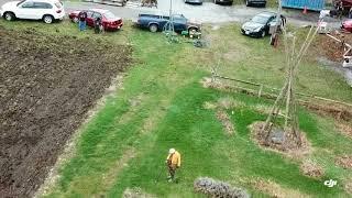 MTHA - SMALL FARM Part 1
