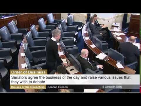 Let's talk Irish Unity & Ard mholadh tuilte ag Conradh na Gaeilge