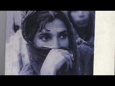 Lajja Hindi Full Movie | Hindi Dubbed Movies | Madhumitha, Shiva | Sri Balaji Video from YouTube · Duration:  2 hours 17 minutes 36 seconds