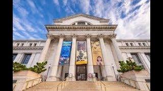 ROBLOX o museu esta cada vez mais perto de vir no jailbreak