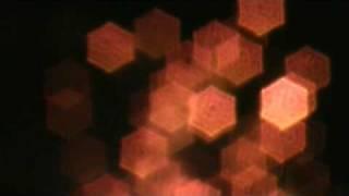Migala - Sonnenwende