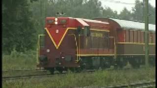 G12 7707 in Sweden