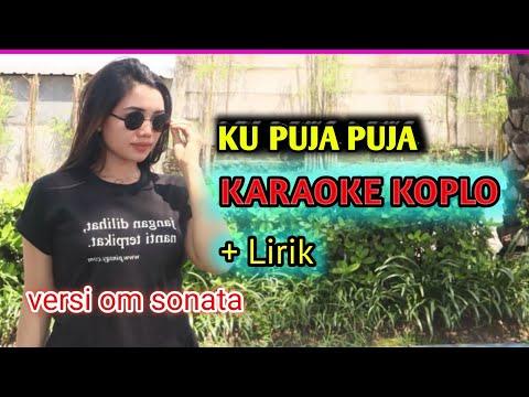 ku-puja-puja-koplo-karaoke-(-ipank)
