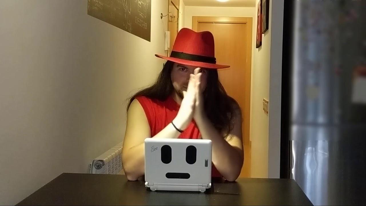 Hacking Plex Media Server [PMS] through Tautulli (PlexPy) using Shodan