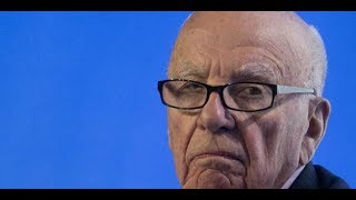 Rupert Murdoch may be right that Facebook should pay media companies  That doesn't mean it's