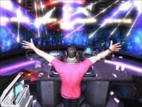 DJ Wiercik Dance Set vol 3 2013