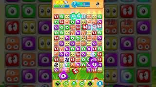 Blob Party - Level 377