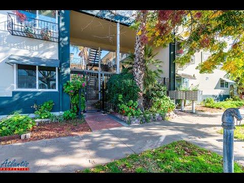 420 S  3rd Street   #11, San Jose, CA 95112