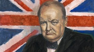 wwi balfour declaration british support for zionism colonial secretary winston churchill