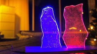 3 Awesome Ideas - Simple LED Projects
